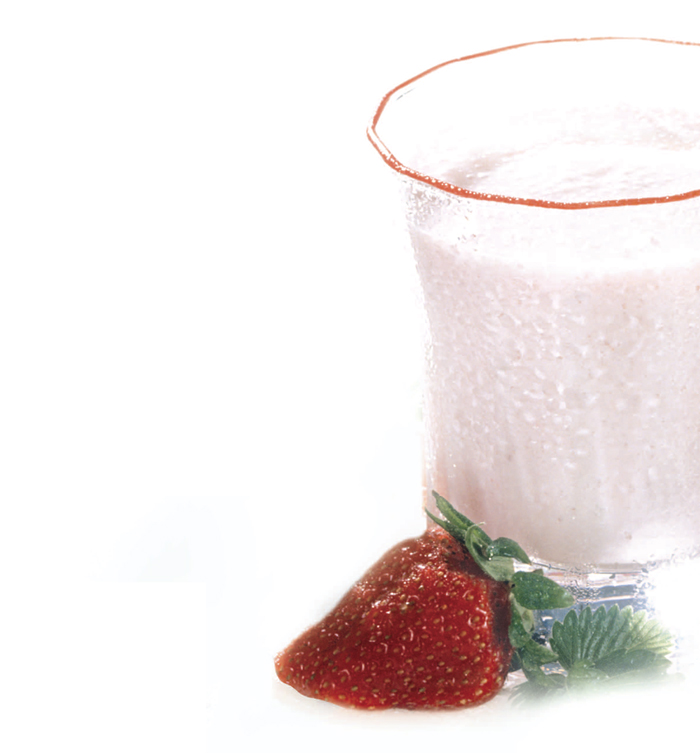 Dairy + Exercise = Improved Heart Health