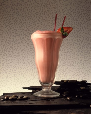 Are Meal Replacement Shakes Essential For Diabetes Control?