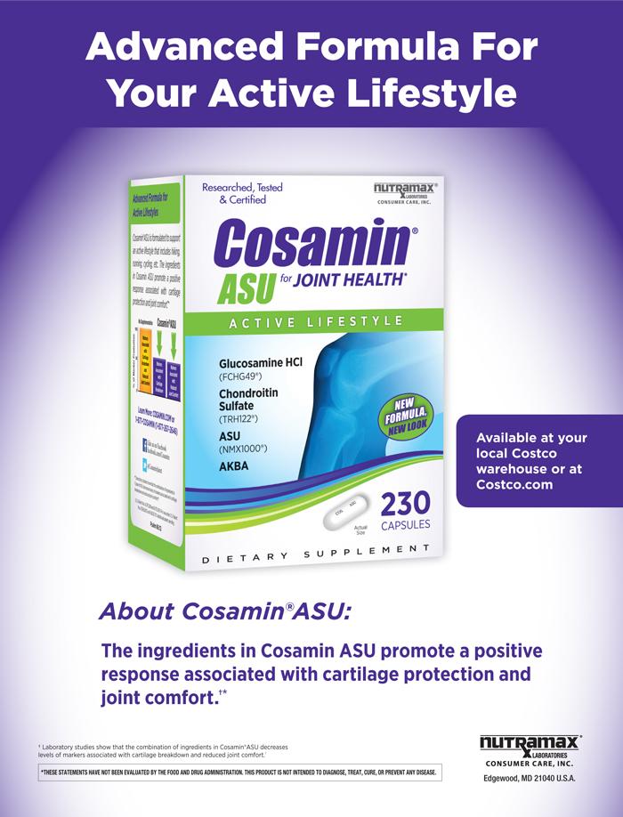 CDiabetesCosaminASUAd-(1)