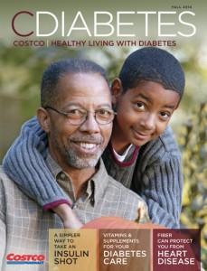 CDiabetes_Q314_Cover-400x525