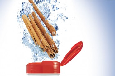 How Water Extracted Cinnamon Can Improve Your Blood Glucose Control