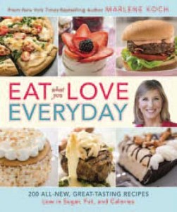 eat-love-everyday