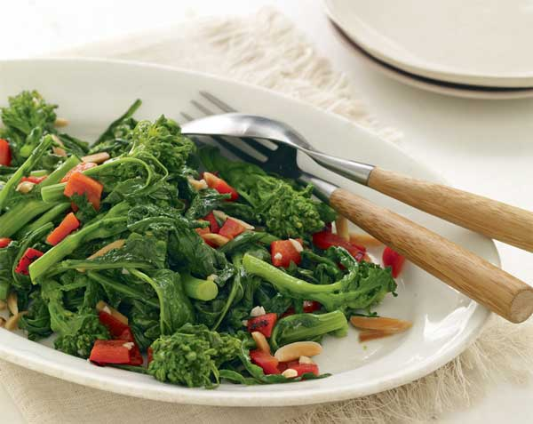 holiday-rapini-sautee