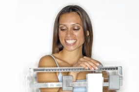 Losing Weight: Is It Worth The Effort?
