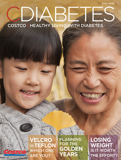 Cdiabetes Fall 2016
