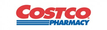 Quitting Smoking: A Costco pharmacist's story