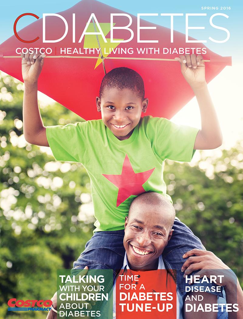 Cdiabetes Fall 2015