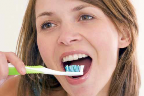 Oral Health And Diabetes