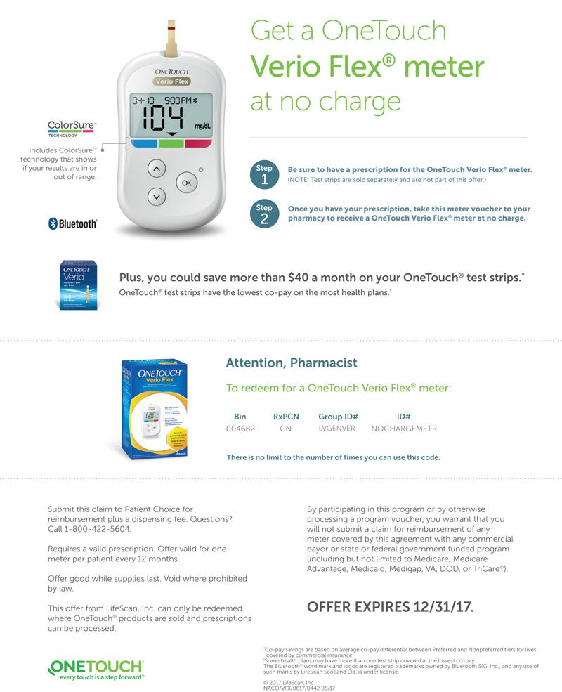 Free-Verio-Flex-Coupon.jpg