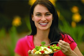 Diabetes Meal Planning: Which Method is Best for You?