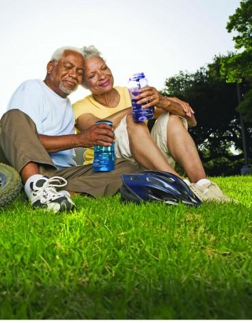 Heart Disease and Diabetes: Men vs. Women