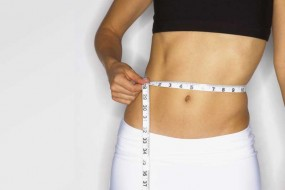 The Skinny on Weight Loss