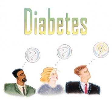 Diabetes Q&A
