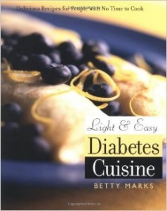 Light-Easy-Diabetes-Cuisine-betty-marks