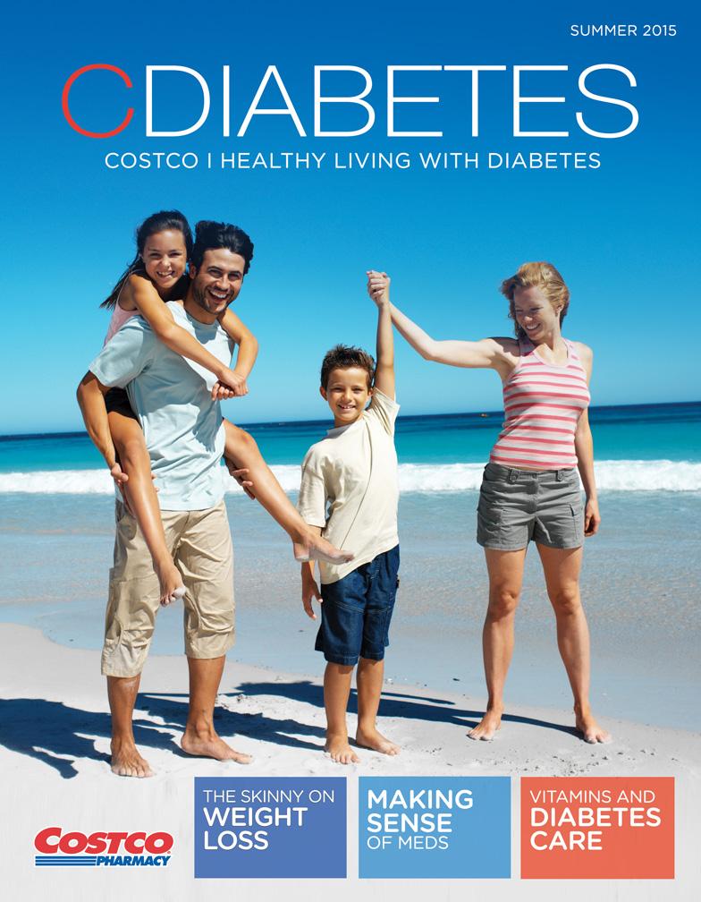 cdiabetes-summer-2015-784x1008