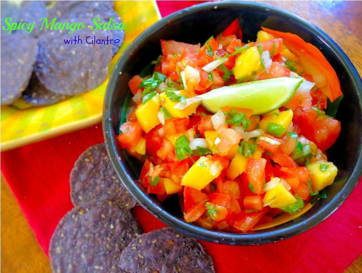 Mango Salsa3small