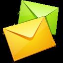 e_mail