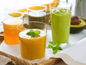 juicing for diabetes