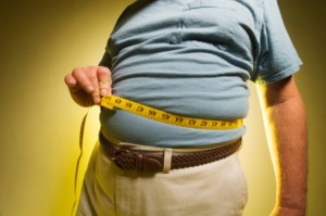 Obesity Levels May be Improving