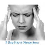 Stress-Health