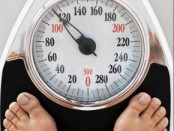 weight gain and diabetes