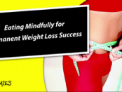 Video: Eating Mindfully For Permanent Weight Loss Success