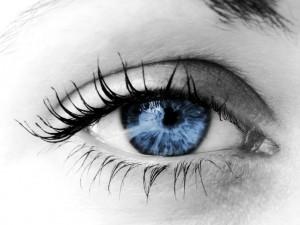 blue-eye-pic54