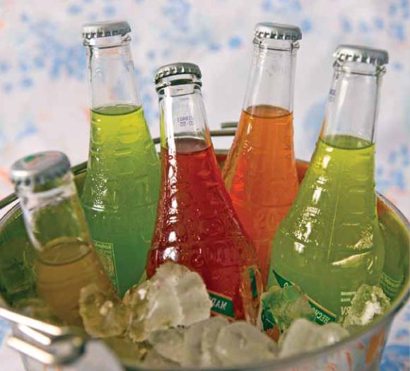CDiabetesQ114L-diet-drinks-580x525