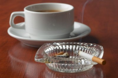 Cigarettes-Coffee.jpg