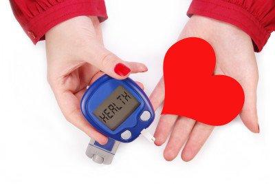 Heart-Disease-Diabetes