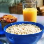 Skip-breakfast