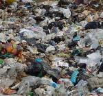 landfill-pollution