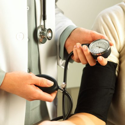 Help-Keep-Your-Heart-Healthy-by-Keeping-Your-Blood-Pressure-on-Track.jpg