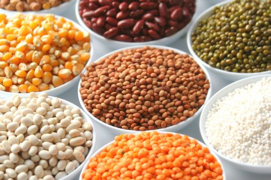 beans-pulses