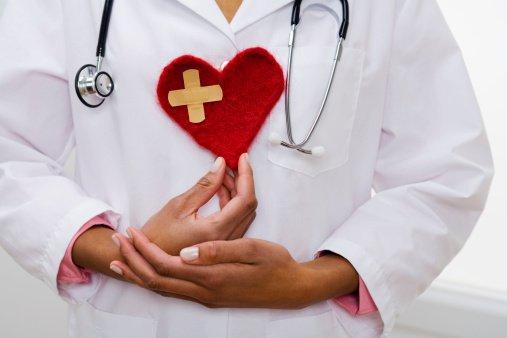 heart-IQ.jpg