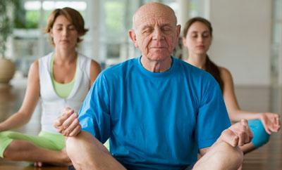 mindful-training