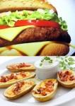 resto-burger-calories