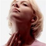sub-clinical-hypothyroidism