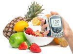 diabetes-control-food