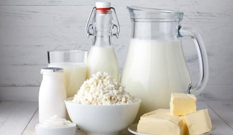 full-fat-milk