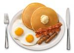 important-breakfast