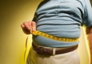 obesity-diabetes-male