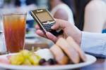 phone-calories