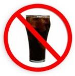 soda-tax-lower-obesity