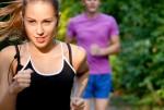 teen-jogging
