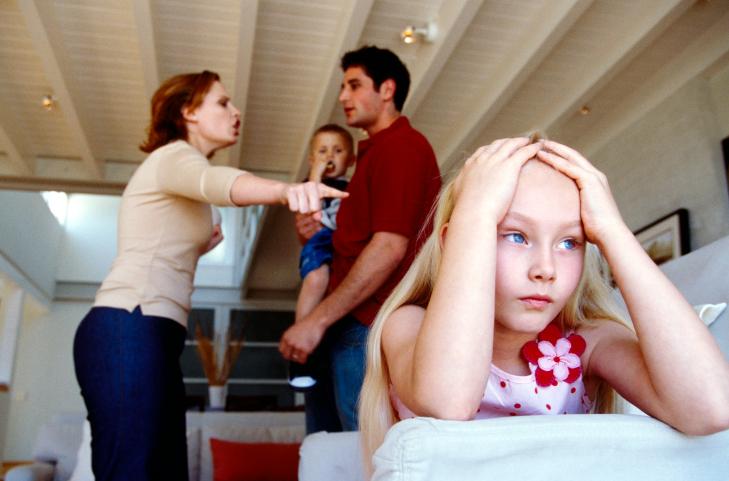 family-dynamics