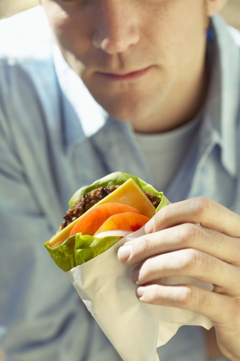 low-carb-sandwich