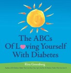 ABCs-cover