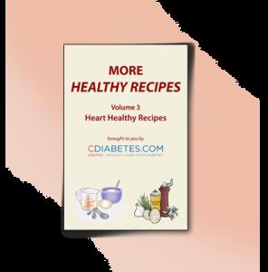 More-Healthy-Recipes-vol3-eCookbook-screenshot
