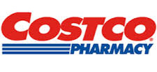 costco-pharmacy-logo